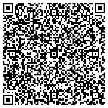 QR-код с контактной информацией организации Сумыспецодежда, ООО