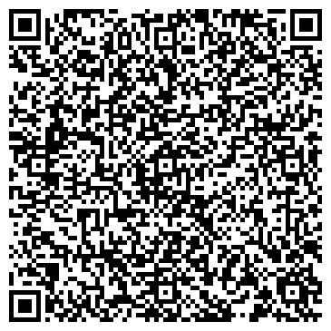 QR-код с контактной информацией организации Черниговспецодежда, ЧП