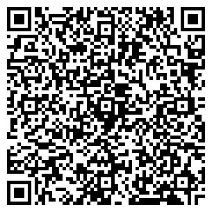 QR-код с контактной информацией организации Legio (Легио), ООО