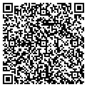 QR-код с контактной информацией организации Коваленко Н.П., СПД