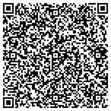 QR-код с контактной информацией организации Левчук А.А., ЧП