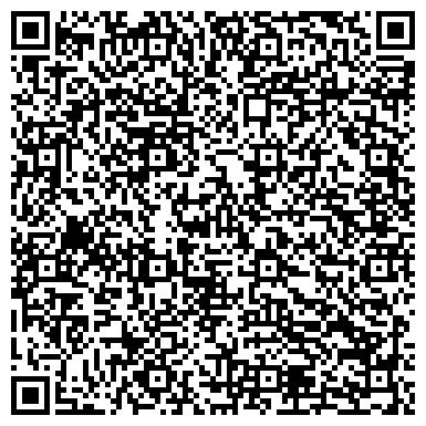 QR-код с контактной информацией организации Данильченко, ЧП