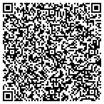 QR-код с контактной информацией организации ПКФ Оптимум, ООО