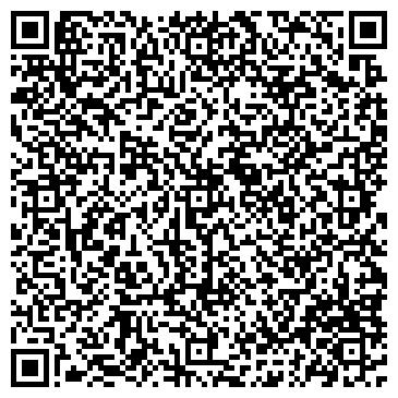 QR-код с контактной информацией организации Мир оптом, ЧП