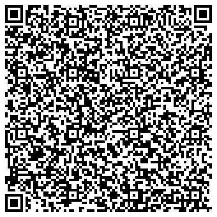 QR-код с контактной информацией организации Албанто, ООО (Albanto)