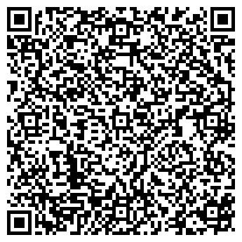 QR-код с контактной информацией организации Колос, СПД