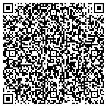 QR-код с контактной информацией организации Швейное Ателье, ЧП