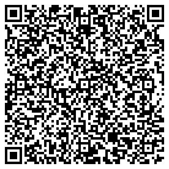 QR-код с контактной информацией организации Никитон, ООО
