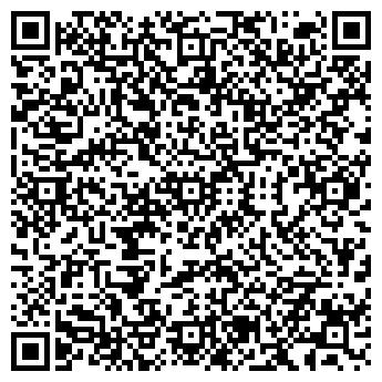 QR-код с контактной информацией организации Таммол, ООО