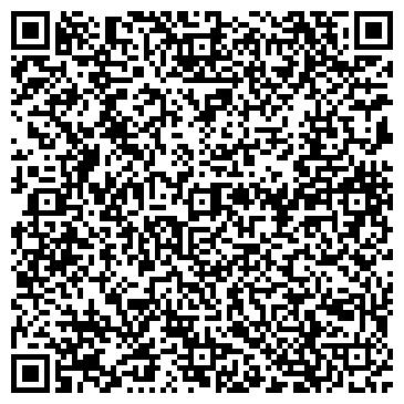 QR-код с контактной информацией организации Медынская, СПД