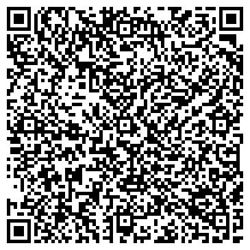 QR-код с контактной информацией организации Куринный, ЧП