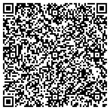 QR-код с контактной информацией организации Унитекс, ООО
