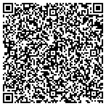 QR-код с контактной информацией организации Indposhiv (Индпошив), ООО