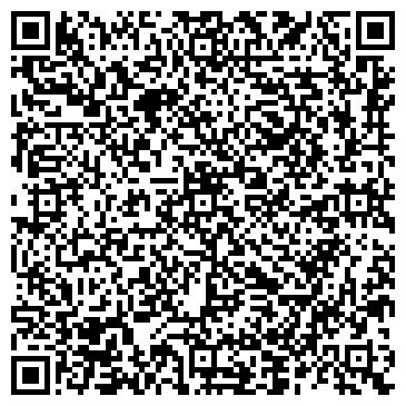 QR-код с контактной информацией организации Waukeen, Компания