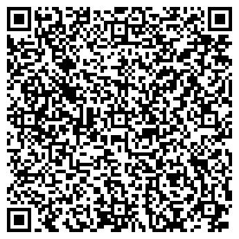 QR-код с контактной информацией организации Ярослав, ЧП(Yaroslav)