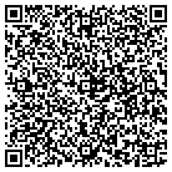 QR-код с контактной информацией организации Орианда, ООО