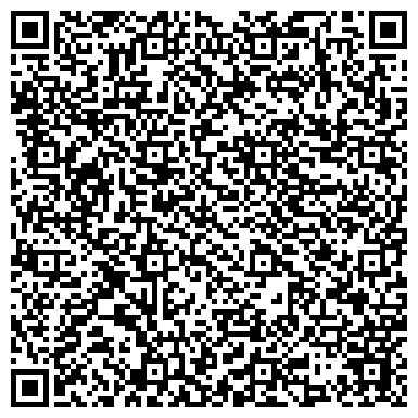 QR-код с контактной информацией организации Украинский трикотаж (Ukrainian Tricotage), СПД