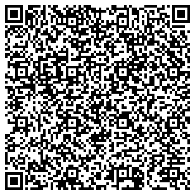 QR-код с контактной информацией организации Фиеста соул(Fiesta-soul), Компания