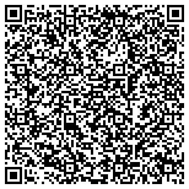 QR-код с контактной информацией организации Saymont Tay™ (Саймонт Тей), ЧП