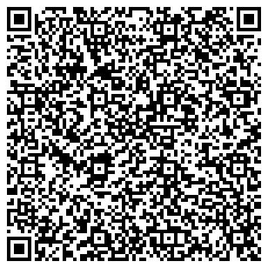 QR-код с контактной информацией организации Паола старр, ЧП (ТМ Paola starR)