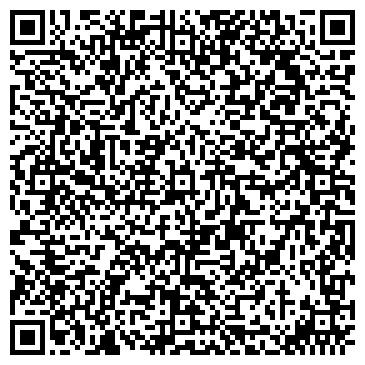 QR-код с контактной информацией организации Алексеева,ЧП