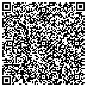 QR-код с контактной информацией организации Maxi-Mag, ЧП (Макси-Маг)