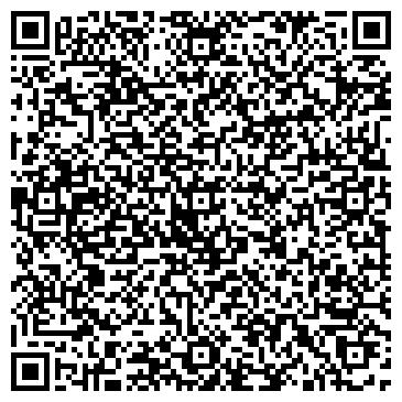 QR-код с контактной информацией организации Донецктехкомплект, ООО