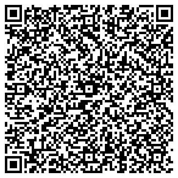 QR-код с контактной информацией организации Специндустрия ТМ, Компания