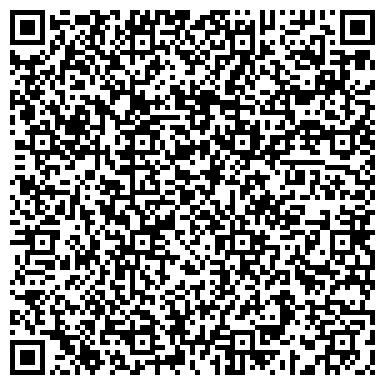 QR-код с контактной информацией организации Коханевич Р.И., ЧП (Выпускник)