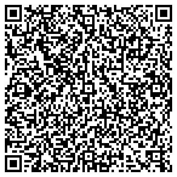 QR-код с контактной информацией организации Александр Самуляк, ЧП