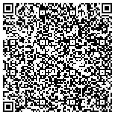 QR-код с контактной информацией организации Швейная Фабрика Евро-Стиль, ЧП
