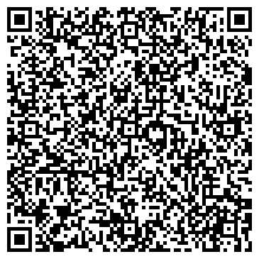 QR-код с контактной информацией организации Рута, ЧП