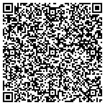 QR-код с контактной информацией организации Гильдия Производителей Одежды, ООО