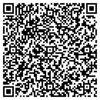QR-код с контактной информацией организации Стоцкая, ЧП