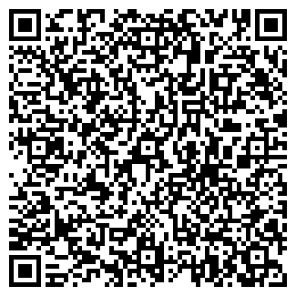 QR-код с контактной информацией организации Денлиев, ЧП
