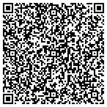 QR-код с контактной информацией организации Мережко В.В., СПД