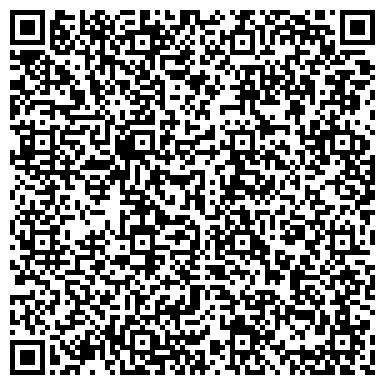 QR-код с контактной информацией организации Демидов ( DEMIDOV ), ООО