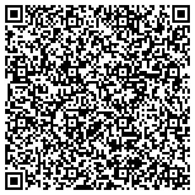 QR-код с контактной информацией организации Карнавальные костюмы Halloween, Интернет-магазин