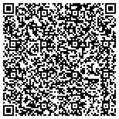 QR-код с контактной информацией организации Бохо-бохо,Компания