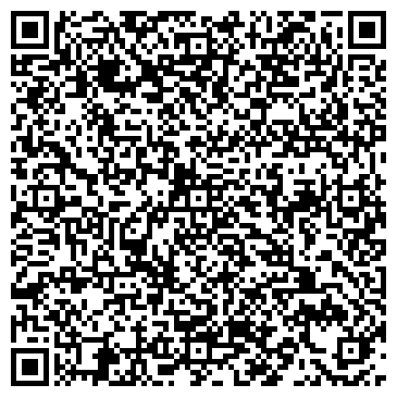 QR-код с контактной информацией организации Romvik (Ромвик), ООО