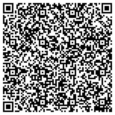 QR-код с контактной информацией организации Творческая мастерская Веры и Натальи Андроновых, ЧП