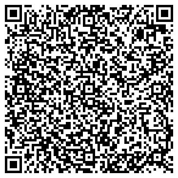 QR-код с контактной информацией организации Швейная мастерская Юлии Мищенко, СПД