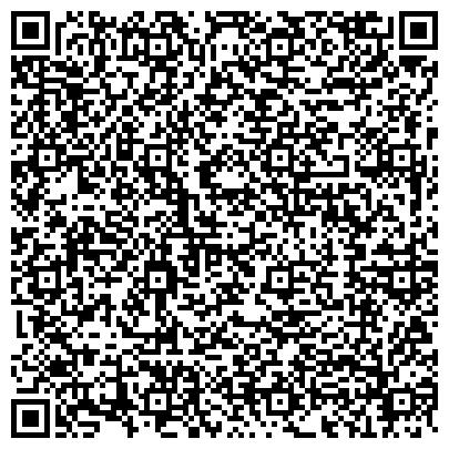 QR-код с контактной информацией организации Гладунец Е.Г., СПД (Classy Creative Studio)