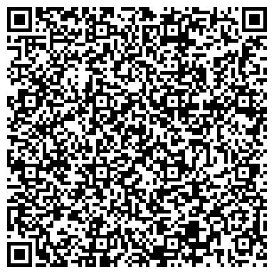 QR-код с контактной информацией организации Робинзон Тим , ЧП (Robinzone Тim)