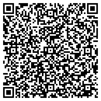 QR-код с контактной информацией организации Зорник, ЧП