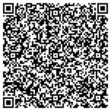 QR-код с контактной информацией организации Злива Ателье, ЧП (ZLYVA Ателье)