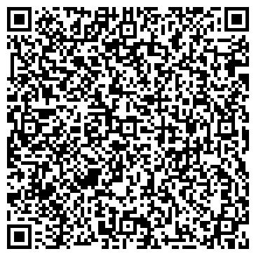 QR-код с контактной информацией организации Грищенко В. В., СПД ТМ SunOK