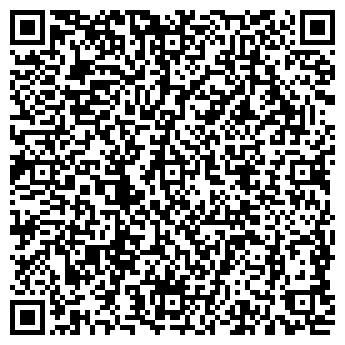 QR-код с контактной информацией организации Лаки лот, ЧП (Lucky Lot)