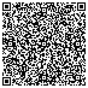 QR-код с контактной информацией организации Мастерская по ремонту оджеды, ЧП