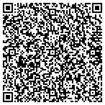 QR-код с контактной информацией организации Ателье Нелли, ЧП
